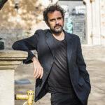 Pau Roca actor