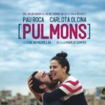 Pulmons Pau Roca Sixto Paz