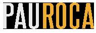 pau roca web oficial